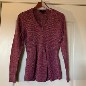 Calvin Klein Jeans Sweater Size Large